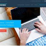 Consultant Adwords freelance
