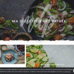 Diététicienne nutritionniste en ligne : Ma diététicienne Privée