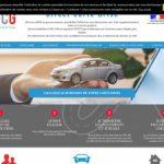 Direct Carte Grise, immatriculation de véhicules près de Valence (Drôme)