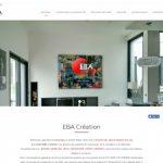 Domotique Lyon : EBA Création : un artisan, trois possibilités