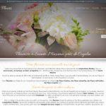 Fleuriste Sainte-Maxime – Faire livrer des fleurs à Fréjus, Saint-Raphaël, Cogolin