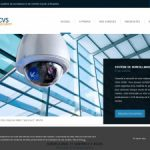 LCVS Security, installation et maintenance de systèmes de sécurité à Bruxelles