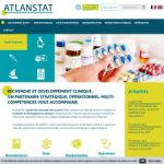 Les analyses statistiques avec ATLANSTAT