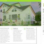 Les Eco-Demeures de Maison Nordtech
