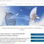 L'hypnose et vous, Frédérique Lesourd, hypnothérapeute à Amiens