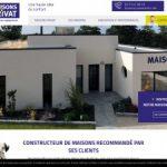 Maisons Privat : constructeur de maisons individuelles