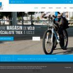 Mfibike, pour acheter un vélo de qualité à Bruxelles