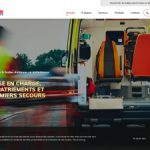TFAS Ambulances, service de transport en ambulances en Belgique