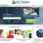 Alti Trading