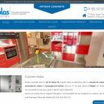 Cuisines Kalos: Artisan cuisiniste dans le Val de Marne 94