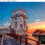 Equaldis LDA, conseils pour expatriation au Portugal