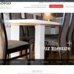 Indigo, entreprise de rénovation  Saint-Germain-en-Laye
