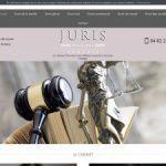 Juris Affaires Avocats, avocat en droit du travail à Annecy