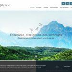 Power 4 Action, coaching en entreprise en Belgique