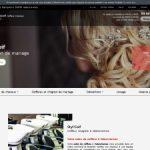 StylCoif: Salon de coiffure à Valenciennes
