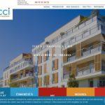 DCCI: Contrôle de conformité RT 2012 / RT 2020 en Drôme-Ardèche et Isère