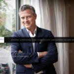 Dr Franck Falkenrodt, chirurgien esthétique à Bordeaux