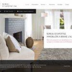 EMI : expert immobilier agréé