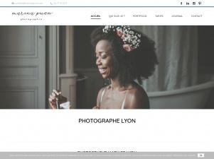 Marina Picon votre professionnel de l'image