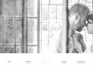 Photographe Lyon : Nathalie Roux Photographe vous propose ses services.