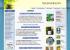 Madatrano : vente en ligne d'huile essentielles pures